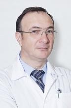 Врач-нарколог Попов Семен Валерьевич