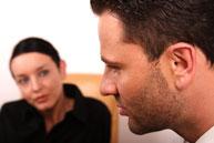 Злоупотребления алкоголем и алкоголизма: Признаки, эффекты и лечение