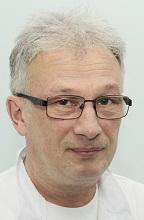 Севастьянов Олег Никифорович