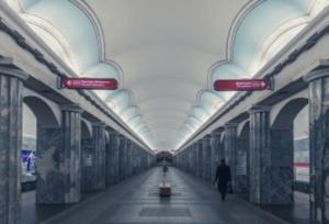 Вывод из запоя возле метро Балтийская