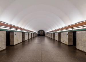 Вывод из запоя возле метро Елизаровская